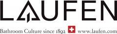 Laufen_logo