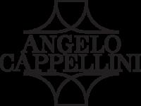 AngeloCappellini_Logo