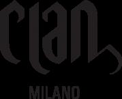 ClanMilano_Logo