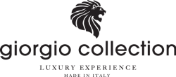 GiorgioCollection_Logo