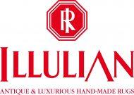 Illulian_logo