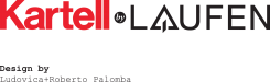 KbyL_Logo