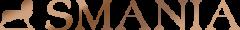 Smania_logo