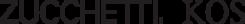 Zucchetti.Kos_Logo