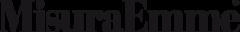 MisuraEmme_logo